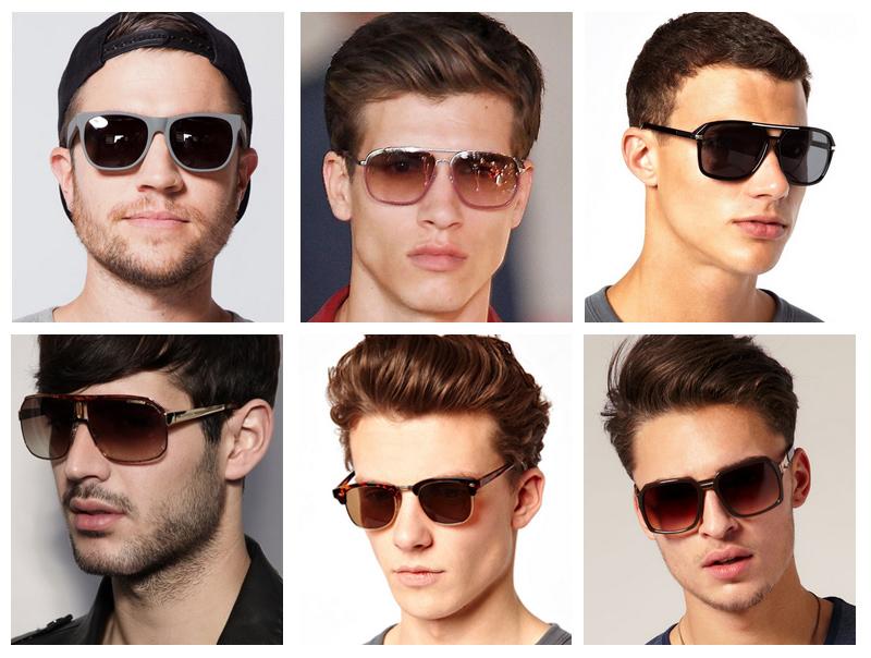 Квадратні окуляри  кому підходять a5c0ebabc18ea